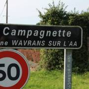 Campagnette