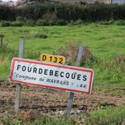 Fourdebecques