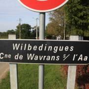 Wilbedingues